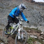 Whistler Mountain Bike Park Opens May 16, 2014!