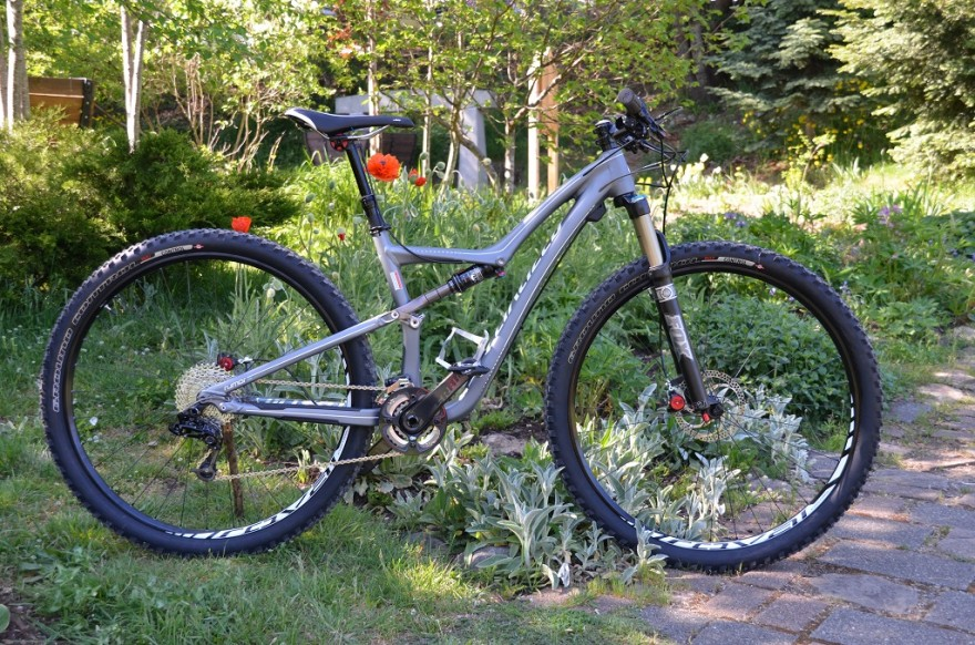 The latest Tweets from Bikerumor (@bikerumor). All the best cycling news, tech, rumors and reviews. Get your bicycle, mountain bike, triathlon and gear fix here. North Carolina.