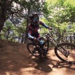 Video: Hutchinson UR Team 2014 – Launch in Chile