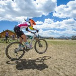 Beti AllRide Clinic Expands to Four Events Across Rocky Mountain Region