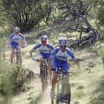 Video: Introducing the 2014 LUNA Pro Team!