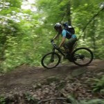 Video: Midwest Women's Mountain Bike Clinic