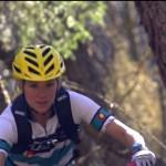 VIDEO: Hannah Barnes Takes on the World of MTB | Wild Women