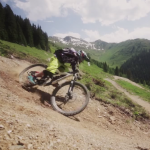 VIDEO: Vali Höll – How To Be A Mountain Bike Star
