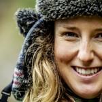 VIDEO: Beyond the Bike – Casey Brown