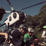 VIDEO: Always Summer Somewhere – New Zealand