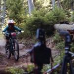 VIDEO: Anka Martin – Juliana Racer
