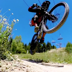 VIDEO: EndurOing Summer – MTB Enduro French Alps and Andorra