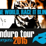 Bluegrass Enduro Tour Entries Opened January 20th, 2015