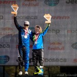 Crankworx Set to Shake Up Mountain Biking with the Crankworx World Tour