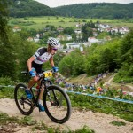 Liv Superstars Marianne Vos & Pauline Ferrand-Prevot Add World Cup XC Racing in 2015