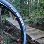 REVIEW: Vittoria Peyote Tire