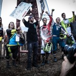 Crankworx World Tour Launches with Whip-Off Contest