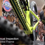 VIDEO: Check Your Frame