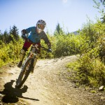 The Evolution of Whistler Mountain Bike Park Continues May 2!