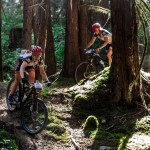 BCBR 2015 Day 2: Powell River presented by Rocky Mountain Bicycles