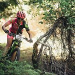 BCBR 2015 Day 1: Cumberland presented by BC Ferries