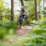 VIDEO: Enjoy The Ride – Slovenia Livin' With Linda | Ponytail Trails, Ep. 1