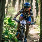 BCBR 2015 Day 3: Earls Cove to Sechelt Presented by lululemon