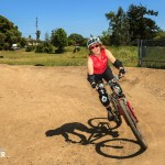 The Power of the Pump Track