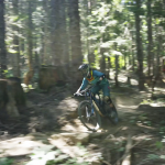 VIDEO: Whistler Mountain Bike Park In The Zone – Tech
