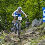 Canadian Mountain Bikers Announced for Worlds