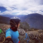 VIDEO: Riding and Rivers In Bolivia   Next Stop Latin America, Ep. 2