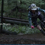 Diamondback Bicycles Welcomes Micayla Gatto to the Team (Video)