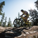 Possibility after BC Bike Race