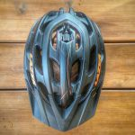 The Lazer Jade Helmet: Long-term Review