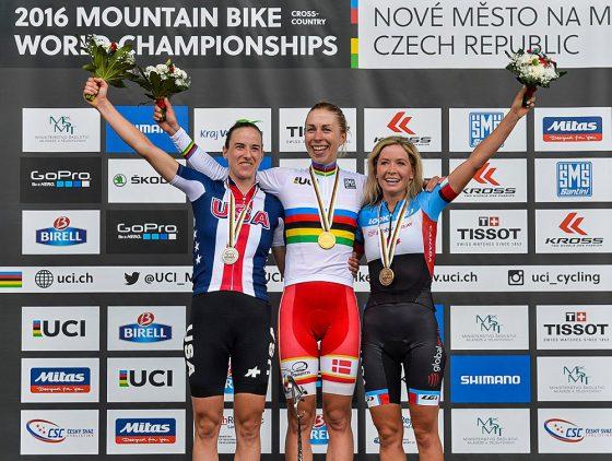 Resultado de imagen para nove mesto podio 2016