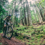 BC Bike Race 2016 Day 3 – Earl's Cove to Sechelt Presented by Ryders Eyewear