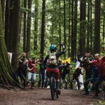 BC Bike Race Day 5 – North Vancouver Presented by Rocky Mountain Bicycles