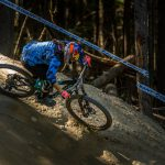 Crankworx Action Heats Up with Career-Defining Fox Air Wins
