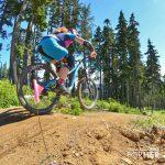 Women's Weekend at Mt Washington Aug 27-28, 2016