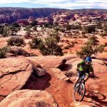 Resiliency and Determination a Theme in Cycling Podcast Episode Rehab.Recover.Repeat.
