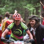 BC Bike Race 2017 – Day 7