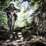 Enduro World Series Race Delivers Hometown Hero's First Big Win