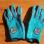 REVIEW: Sombrio Lily Gloves