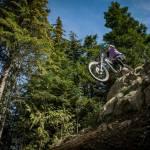 2017 Terrace Mountain Bike Clinics