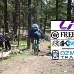 EVENT: Of Mice & (Wo)men Bike Camp – Penticton, BC