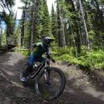 EVENT: Crowsnest Pass Ladies Weekend – May 27-28, 2017