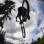 Mt Washington Women's Mountain Bike & Yoga Weekend