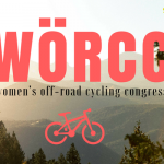 Women's Off-Road Cycling Congress Report to Industry Slated for December 2017