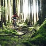 2018 BC Bike Race Course Announced